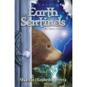Visionary Fiction – Earth Sentinels is a daring adventure full of supernatural powers, spirituality, native wisdom and love blended together to inspire compassion for our planet.