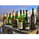 Tonårsföräldrar bör prata om alkohol