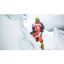 Robin Trygg har bestigit Mount Everest, igen!