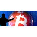 Blockchain - användningsområden