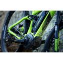 Solid Försäkringar och Trek, en av världens största cykeltillverkare, ger kunderna tryggare cykelköp