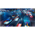 Juss i veitrafikk og trafikkopplæring