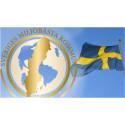 Ronneby kommun 7:e bästa kommunen i Aktuell Hållbarhets rankning Sveriges Miljöbästa kommun