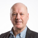 Peter Funning ny ansvarig för UIC Östhammar