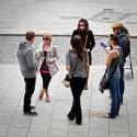 Rekommendationer om vilket stöd unga behöver