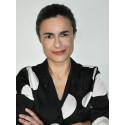 Susanne Samaras ny webbutvecklingschef på UR