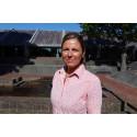Ny skoleleder for fire oplandsskoler