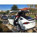 Hva skjer på elbilfronten?