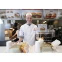 Konsumentministern vill ha ursprungsmärkning av kött på restauranger