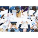 Några platser kvar till vår time-management kurs, De 5 valen för hållbar produktivitet!