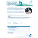 Sairaala-apteekkien ohjelma, syksy 2017