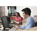 Contact center evolution demands new communication solutions