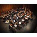 Kungliga Musikhögskolans Master Class-konsert