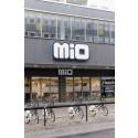 Välkommen till öppningen av Mio nummer 71- i Malmö City