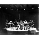 Philip Glass återkommer till Malmö Live, nu med sin 50 års-jubilerande ensemble