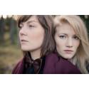 Good Harvest spelar på Liseberg 14 juni