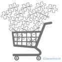 Claremont startar bolag - hjälper kunder med komplex och storskalig e-handel