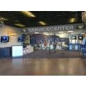 Servicecenter 2