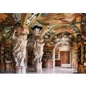 """Tysklands nasjonale turistkontor presenterer ny rubrikk på nettsiden: """"Åndelige reiser"""""""