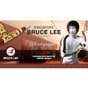 Singapore Bruce Lee Event
