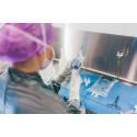 Tamro edistää terveysalan digitalisaatiota: Uusi palvelu auttaa innovatiivisten hinnoittelumallien käyttöönotossa