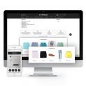 Episerver lanserar nya produkter för personalisering i alla kanaler