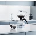 BODUM introduserer ePEBO vakuum kaffebrygger