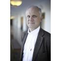 Ackreditering sätter Handelshögskolan vid Göteborgs universitet på världskartan