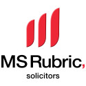 Bristol based legal firm MS Rubric reports record growth