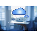 Cloud Enterprise Content Market: How It Is Going To Impact On Global Industry To Grow In Near Future And With the CAGR Value of XX.XX%