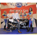 Britiain's Got Biking Talent:  It's Time To Show Us Yours