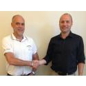 CareTech AB och Phoniro Systems AB startar internationellt samarbete