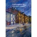 Omslag Edeforsgatan 80 och andra ställen