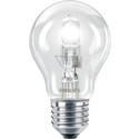 Rundstrålande halogenlampor förbjuds från 1 september - tips vid val av ersättare