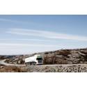Lidköping biogas blir ett dotterbolag till FordonsGas Sverige AB