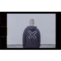 """THE XX: """"WE SEE YOU – BERLIN"""""""