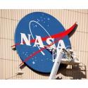 La NASA sceglie il braccio statunitense di Eutelsat per il programma Space Relay Partnership and Services Study