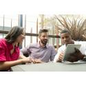 Tutkimus Euroopan nuorisosta: z-sukupolvi vaatii yrityksiltä uusia lähestymistapoja