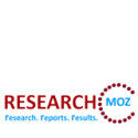 Big Data Market Survey in ICT and Telecom: Transforming Industry Verticals 2013 - 2018