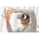 Schneider_Virtual_Reality