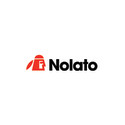Kodexe och Navigator samarbetar kring ny webbplatslösning för Nolato-koncernen