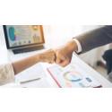 Sichere Überprüfung von Ausweisdokumenten für alle Branchen: Anbieter von Identitätsprüfungen startet neues Partnerprogramm