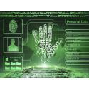 FRUKOSTSEMINARIUM: Bakom kulisserna till cyberbrott