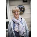 Nina M. Skovgaard, Projektdirektør, COO