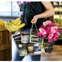 Fairtrade-märkta produkter såldes för 3,6 miljarder 2016