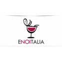 Servaali Starts Co-operation With Italy's Biggest Family Owned Wine Company