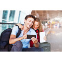 Love in the air - Travellink