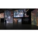 Monet till Cézanne – de franska impressionisterna utökar öppettider