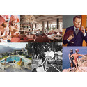 Ess Group öppnar Stockholms första beach resort