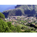 Magiske Madeira er unik lokalkultur med udsyn til verden